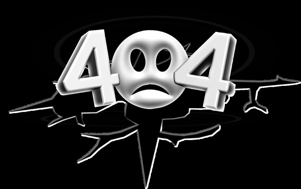 404-es hiba