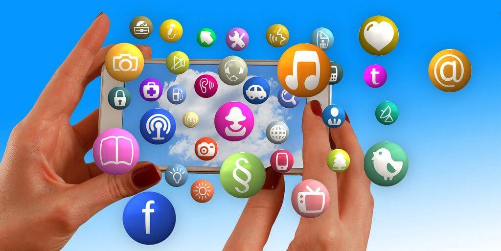 A SEO és a közösségi média kapcsolata